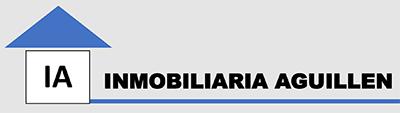 Inmobiliaria Aguillen logo